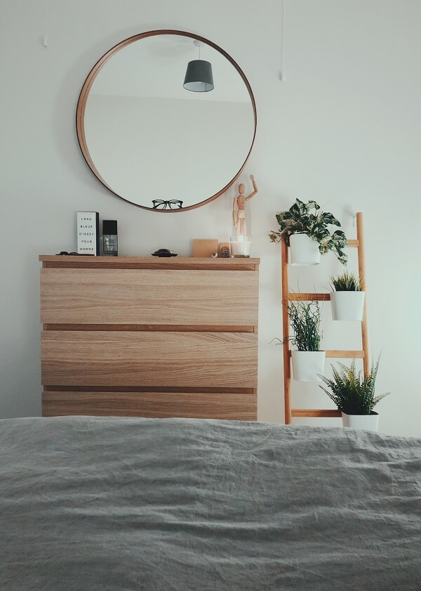 Organizing Bedrooms For Better Sleep, Rest And Relaxation