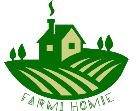 FarmiHomie – Home Decor