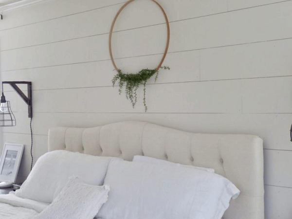 10 Easy Ways To Add Farmhouse Style To Your Home