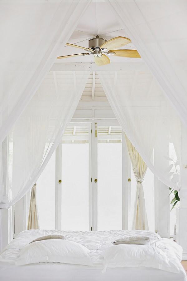 Feng Shui Basics For Home Decorating