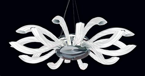 Your Complete Guide To Choosing A Decorative And Modern Chandeliers!