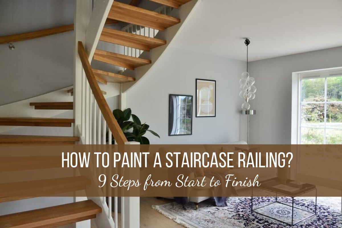 ladder-for-stair-painting