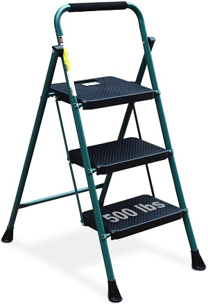 HBTower-3-Step-Ladder-Folding-Step-Stool