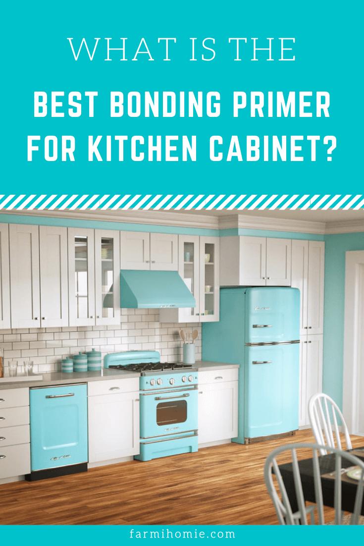 Guide for Choosing the Best Bonding Primer for Kitchen ...