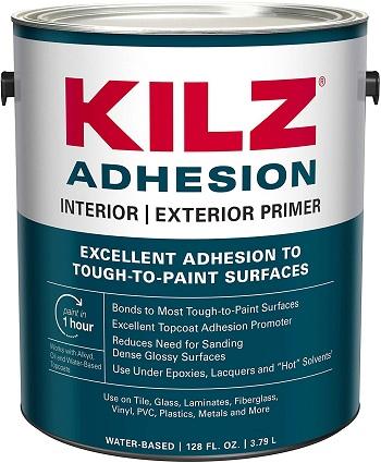 KILZ L211101 Adhesion High