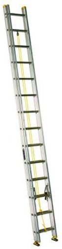 Louisville Ladder AE3224 24 Feet