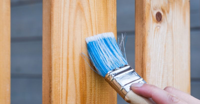 Best Primer for Pressure-Treated Wood Reviews You Should Know