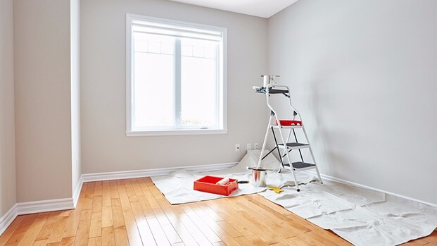 5 Best Paint and Primer in One Review with Buying Guide