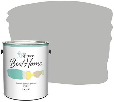 Top 5 Best Paint and Primer in One Review with Buying Guide