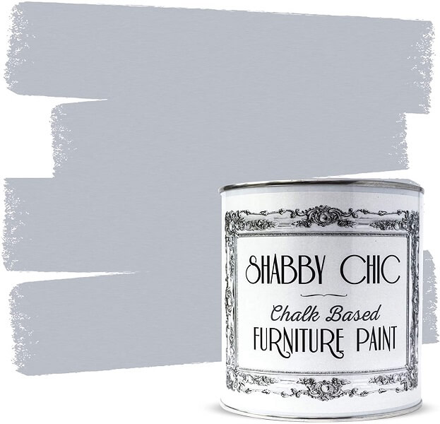 best-paint-for-furniture-without-sanding