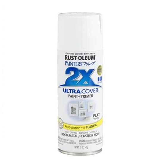 Best Paint for MDF