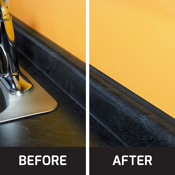 The Best Removable Caulk That Returns Your Walls To Its Pristine Look