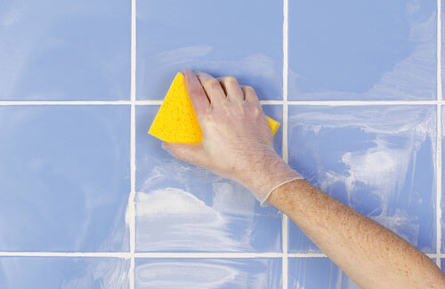 Grout vs Caulk: Which One Is The Better Choice?