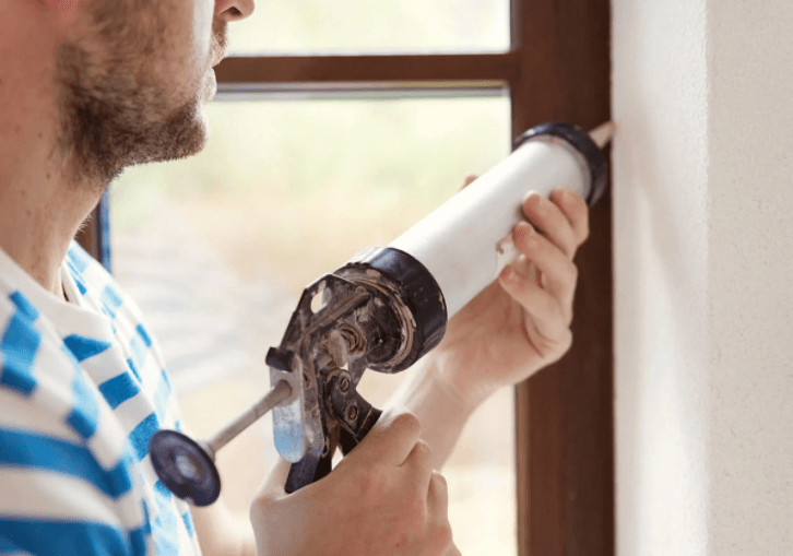 Grout vs caulk which is the best choice?