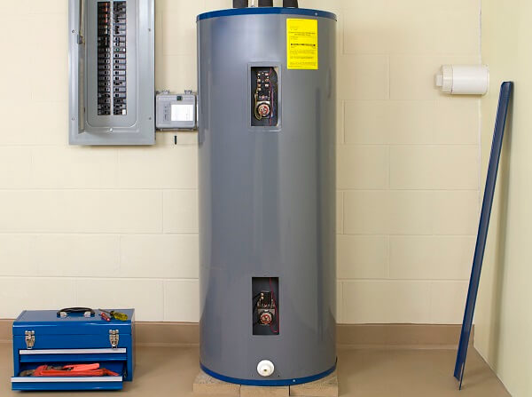 Aluminum vs Magnesium Water Heaters? Which one is Best?