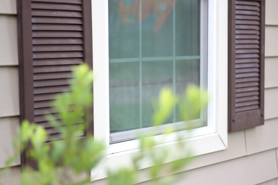 Best Paint For Vinyl Shutters To Stash In Your House - 2021