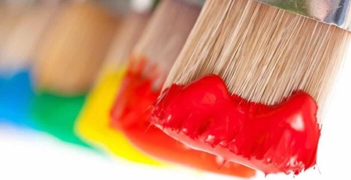 Pros and Cons of Latex Paint