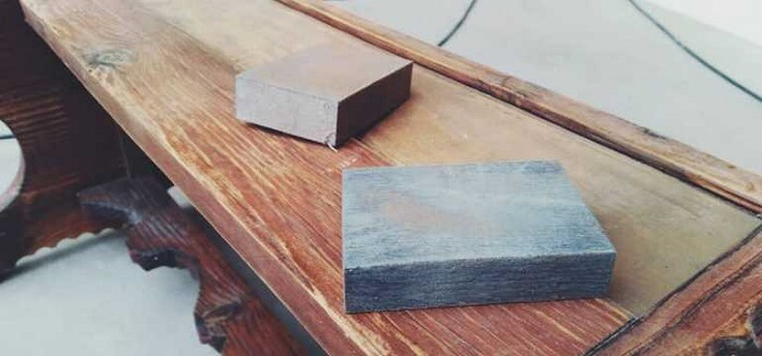 Can You Paint Over Polyurethane?