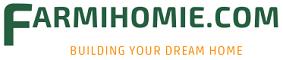 FarmiHomie.com – Building Your Dream Home
